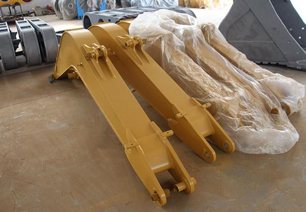 挖掘机配件,工程机械结构件配件