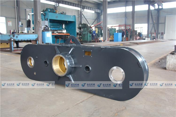 结构件焊接,结构件焊接加工,结构件机械加工