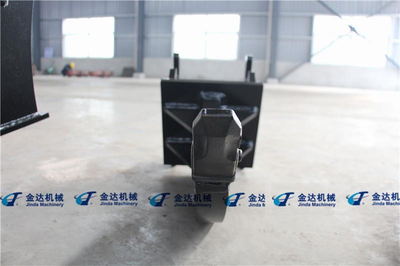 exavator ripper for US market